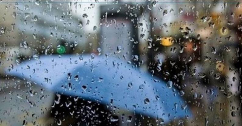 مديرية الأرصاد: أمطار محلية ورعد بعدد من مناطق المملكة
