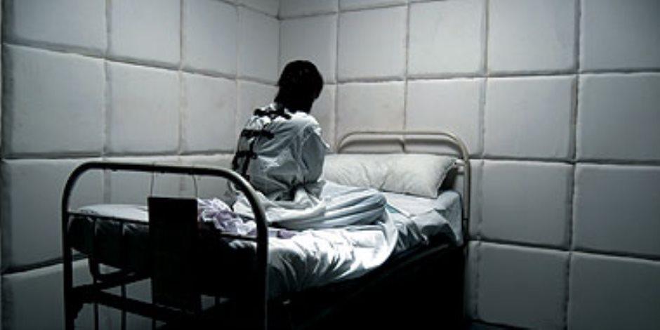 """طبيب أخصائي يكشف أرقاما """"صادمة"""" حول المرضى النفسيين بالمغرب"""