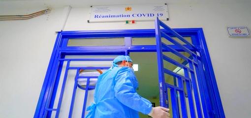 الناظور.. أربع حالات جديدة مصابة بكورونا وحالة وفاة و19 متعافي من الفيروس خلال 24 ساعة الماضية