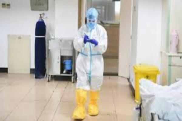 رقم مرعب بالناظور.. تسجيل 51 حالة مصابة بفيروس كورونا