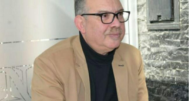 رشيد صبار يكتب.. الفوائد البنكية بين الحلال والحرام