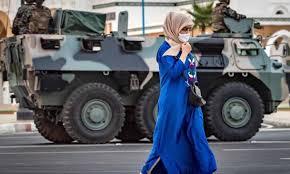 كورونا المغرب.. 60 في المائة من المصابين يعالَجون في منازلهم