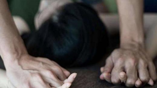 قرية أركمان.. قصة إغتصاب فتاة قادمة من فاس اقتحم جانح مسكنها