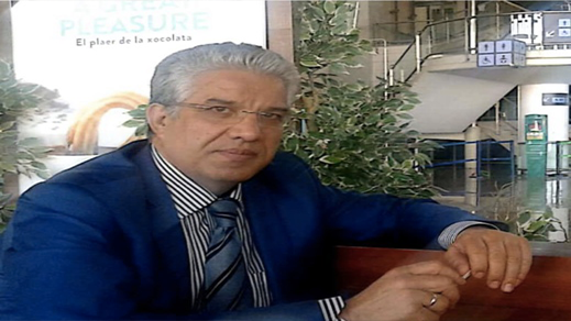 محمد احادوش يكتب.. الفرق بين أغنيائنا وأغنيائهم بخصوص مصادر ثروتهم وطرق صرفها؟