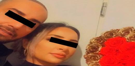 انطلاق محاكمة شخص قتل زوجته المنحدرة من الحسيمة بالرصاص بدوافع الخيانة في هولندا