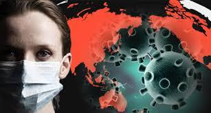 نتائج مرعبة.. ما تأثير فيروس كورونا على المصابين بعد شفائهم؟