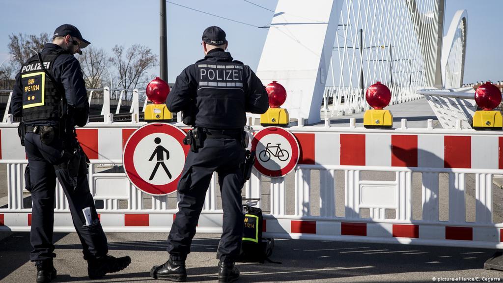 ألمانيا.. قيود جديدة لاحتواء الموجة الثانية لفيروس كورونا