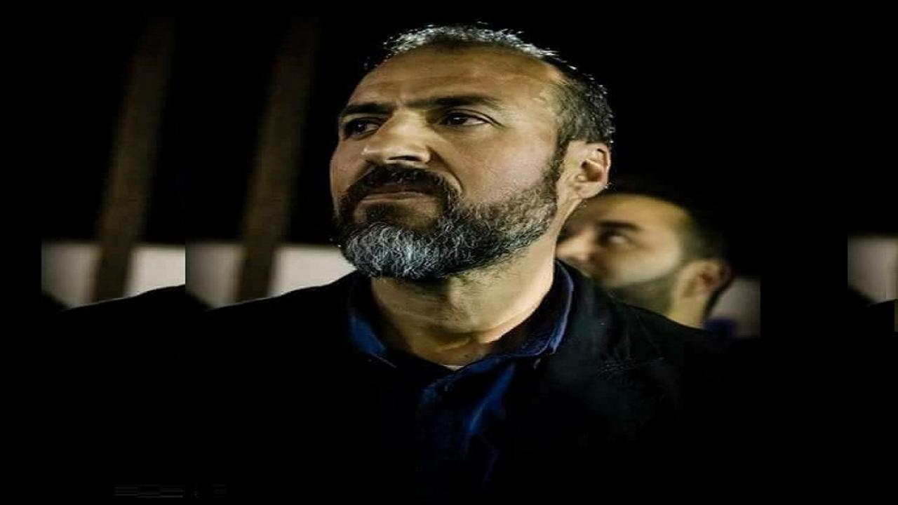 """والد """"ناصر الزفزافي"""" يكشف معطيات جديدة حول إعتقال الناشط """"محمد جلول"""" على خلفية """"حراك الريف"""""""