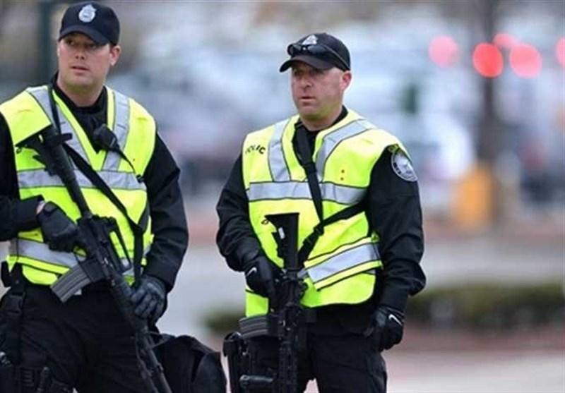 هولندا.. شرطة أرنهيم توقف ثلاثة شبان للاشتباه في ارتكابهم اعتداء مميتا في حق مسن
