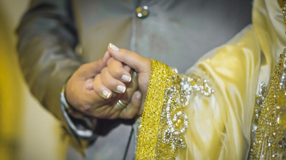 """حكم قضائي يحدد """"200 درهم"""" كدخل يومي يتيح تعدد الزوجات في المغرب"""