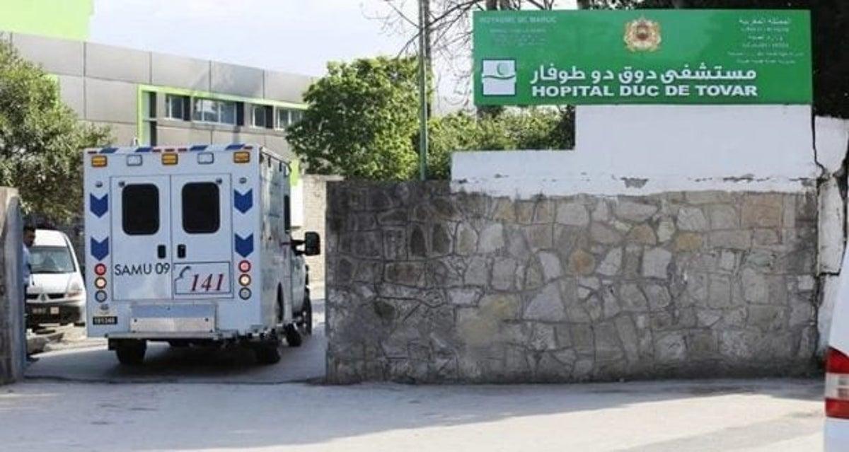 الحسيمة.. 46 إصابة جديدة بفيروس كورونا وحالتا وفاة خلال الـ24 ساعة الأخيرة
