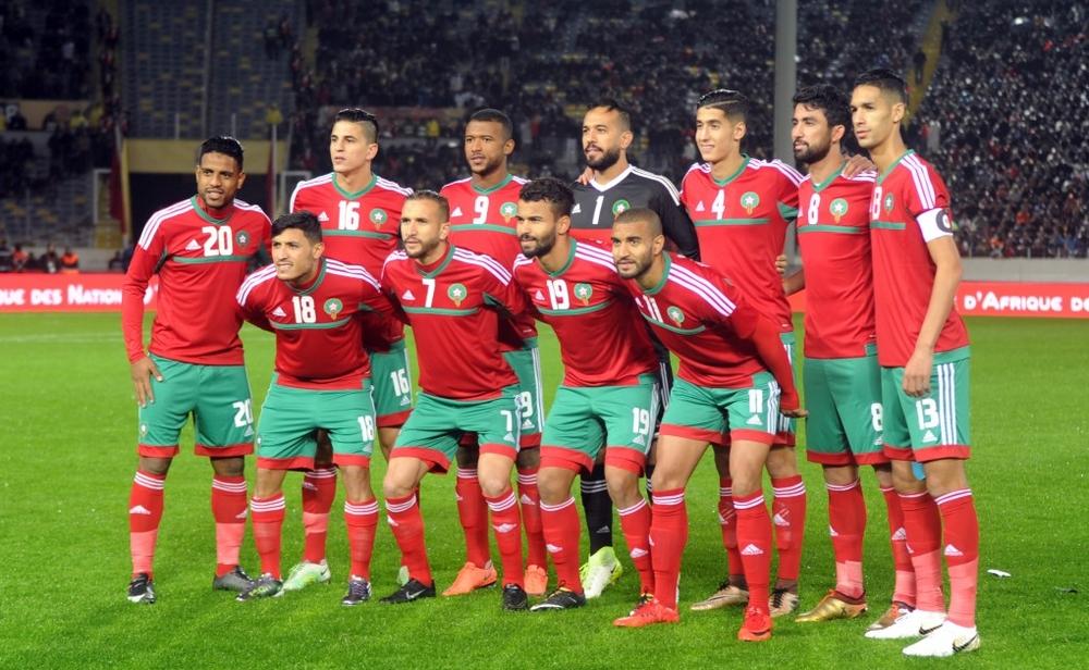كورونا يصيب لاعبين في صفوف المنتخب الوطني المحلي في النيجر