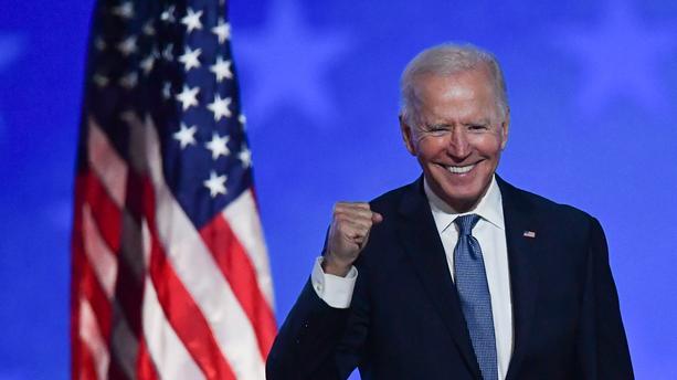 """من يكون جو بايدن """"الحاكم الجديد"""" للبيت الأبيض في أمريكا والعالم؟"""