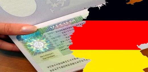 للراغبين في الهجرة.. ألمانيا تفتح أبوابها للباحثين عن عمل وهذه هي الشروط