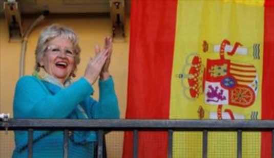 """بعد المغرب.. إسبانيا تعلن بداية التلقيح مطلع 2021 وتتسابق للحصول على لقاح """"فايزر"""""""