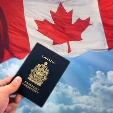 للراغبين في الهجرة.. كندا تعلن عن انطلاق استقبال 350 ألف شخص وهذه هي الشروط