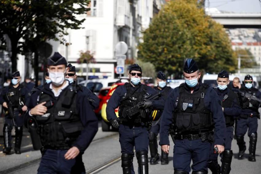 يهم مغاربة بلجيكا.. وزيرة الخارجية تدعو المواطنين إلى الالتزام بعدم التنقل خارج الحدود