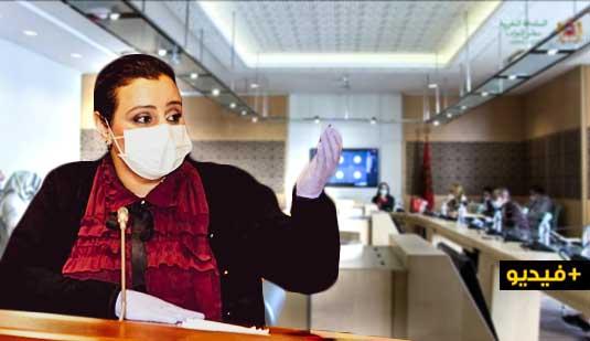 مراس تثور في وجه وزير الصحة.. التوجه إلى المستشفيات العمومية أشبه بالذهاب إلى الموت