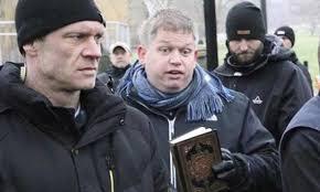 فرنسا تعتقل متطرفا خطط لإحراق القرآن.. وبلدية مولنبيك تحظر دخوله ضمانا لسلامة الجميع