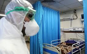 سرقة مصابين ومتوفّين بكورونا داخل مستشفى والوكيل العام للملك يأمر بفتح تحقيق