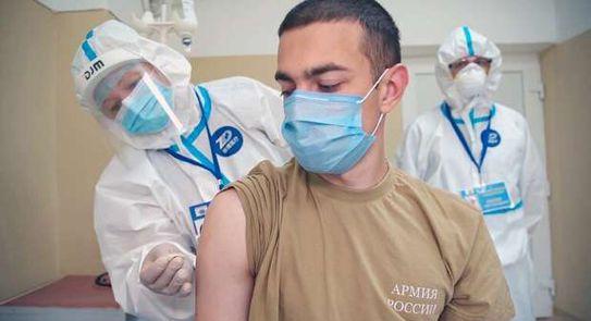 """4 أعراض """"خفيفة"""" محتملة لفيروس كورونا المستجد يجب الحذر منها"""