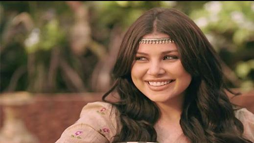 جواد قنانة يكشف خبر ارتداء الناظورية حنان لخضر للحجاب وزواجها