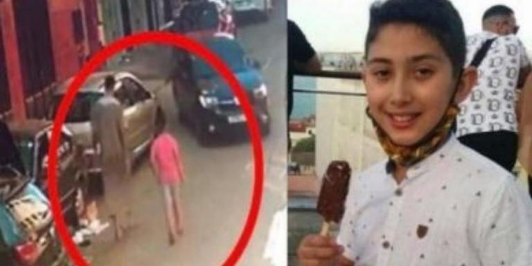 هذه هذه آخر مستجدات قضية مقتل الطفل عدنان بطنجة