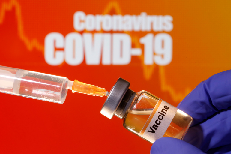 وزارة الصحة البلجيكية تؤكد أن لقاحات كورونا ليست إجبارية وستكون بالمجان