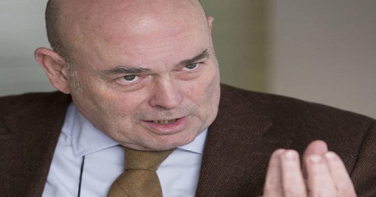 استقالة قنصل إسبانيا من منصبه بعد فترة قصيرة من تعيينه