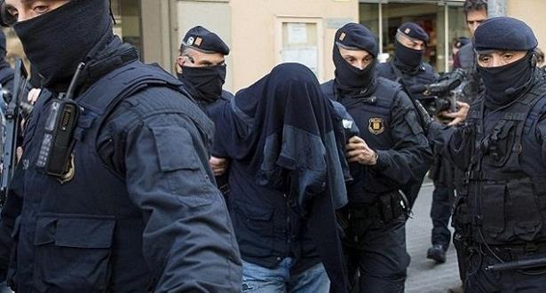 إسبانيا.. محكمة تمنح أرملة مغربي قتل أزيد من 100 شخص في سوريا معاشا قاراً