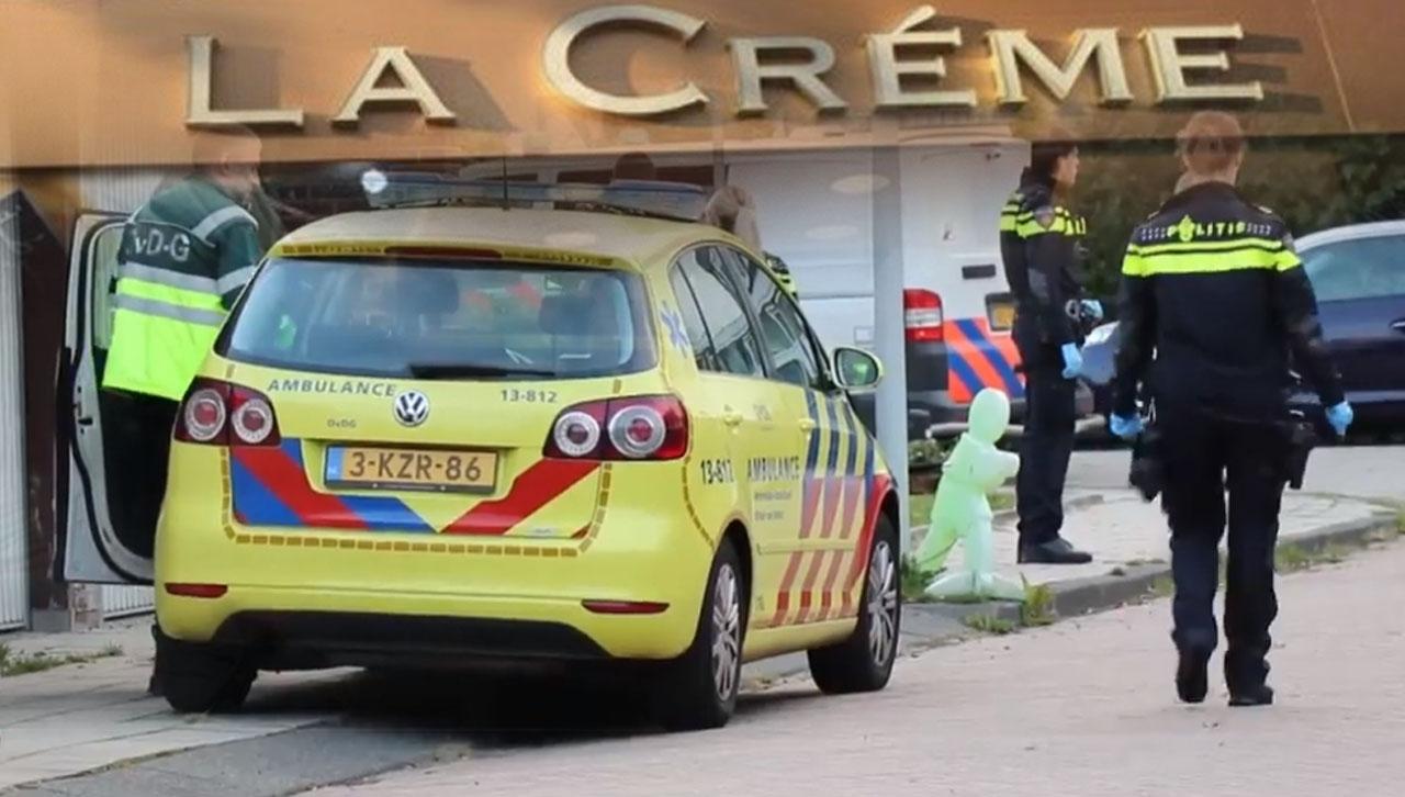 """هولندا تنفي تعرض موقوفين في ملف جريمة """"لاكريم"""" للتعذيب في المغرب"""