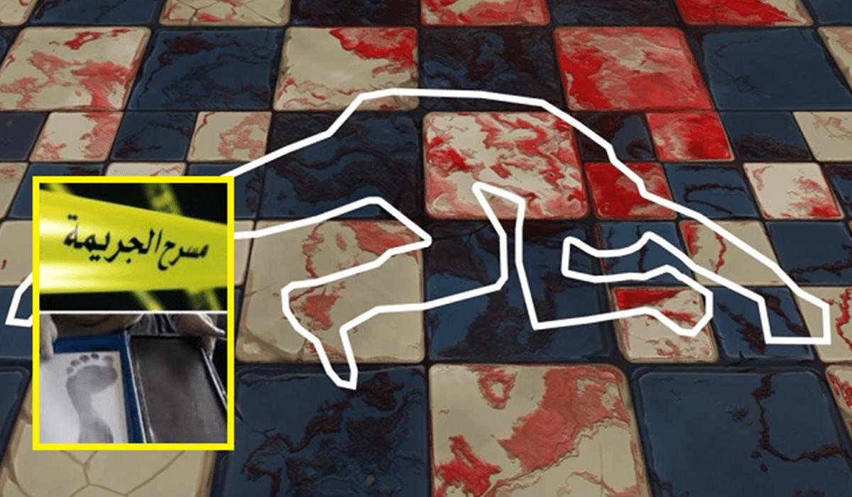 """قتل أمه بسبب 150 درهم.. المحكمة الاستئنافية تصدر حكمها على """"مسخوط الوالدين"""""""