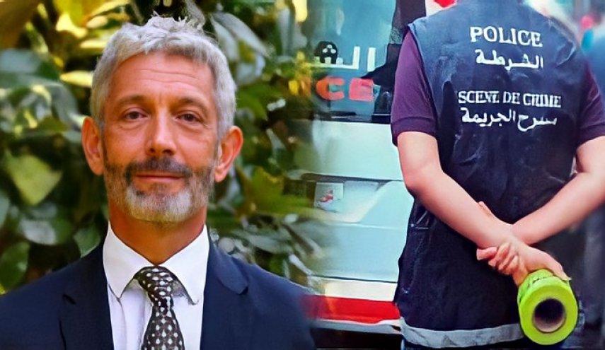 """قضية قنصل طنجة.. مصادر دبلوماسية فرنسية تشكك في واقعة """"الانتحار"""""""