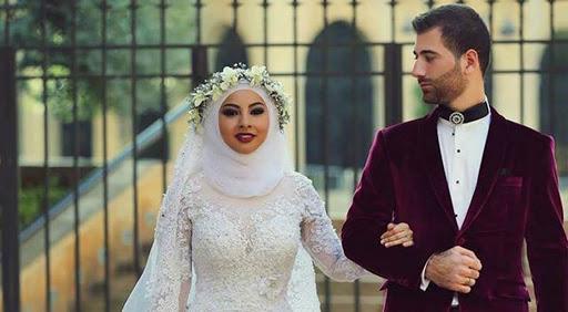 """""""زواج المسلمة بغير المسلم""""..رأي باحثة يثير جدلا واسعا"""