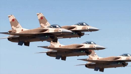 جريدة اسبانية: البوليساريو تناست أن الجيش المغربي من بين أقوى الجيوش الإفريقية