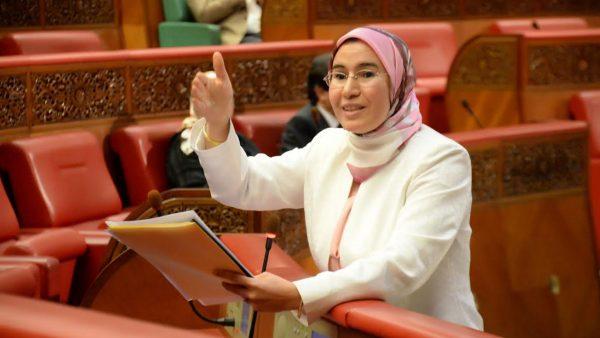 يهمّ الجالية.. المغرب يتجه نحو اعتماد نظام المواعد في القنصليات بالخارج
