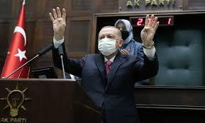 """مفاجأة.. تركيا """"تصدم"""" العالم وتعلن أن لقاحها ضد فيروس كورونا """"جاهز"""""""