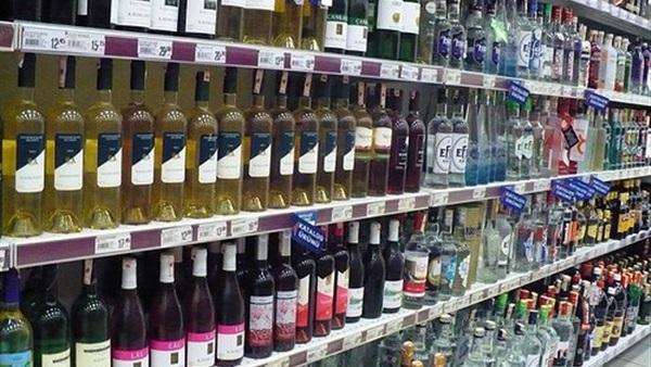 هل تم رفع الحظر القانوني عن بيع الخمور بالناظور؟.. السلطات تسمح بافتتاح أول محل للمشروبات الكحولية