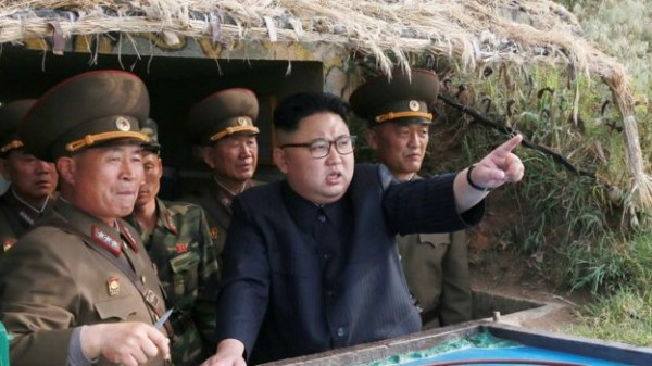 """كوريا الشمالية تقرّ تدابير مشدّدة و""""غريبة"""" لوقف تفشي فيروس كورونا منها منها الإعدام"""