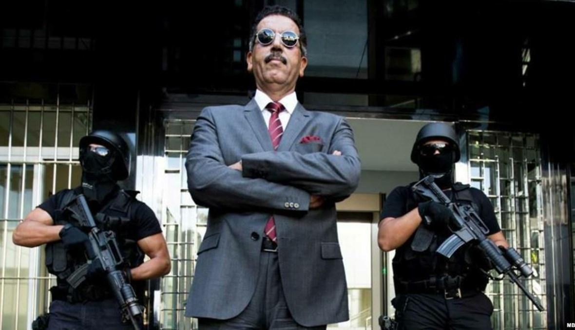 بعد إعفاء الخيام.. من يكون المدير الجديد لأقوى جهاز أمني في المغرب؟