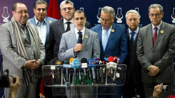 """انتخابات2021.. الداخلية تعلن """"تحيين"""" اللوائح وتدعو المواطنين إلى التسجيل"""