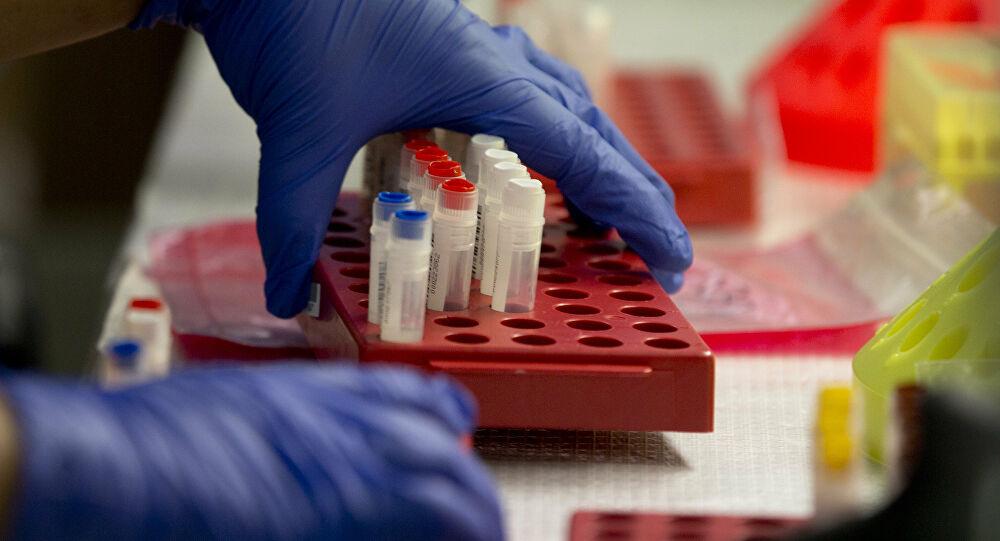 هذا موعد انطلاق عملية تطعيم المغاربة باللقاح المضاد لكورونا والعودة إلى الحياة الطبيعية