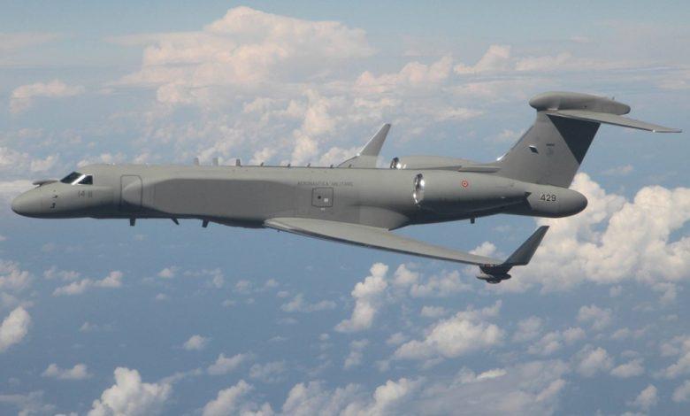 الجيش المغربي يتوصل بـ4 طائرات أمريكية تعدّ الأقوى في الرصد الاستخباراتي والحرب الإلكترونية