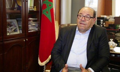 مجلس الجالية يطلق أول مبادرة للتكوين الأكاديمي لفائدة نشطاء مغاربة العالم