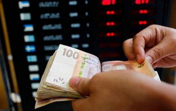 """وزارة المالية: المغرب أصدر """"بنجاح"""" سندات في السوق المالية الدولية بقيمة 3 ملايير دولار"""