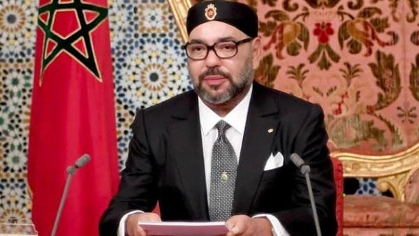 مجانية التلقيح بالمغرب.. دليل آخر على أن المواطن في صلب اهتمامات الملك محمد السادس