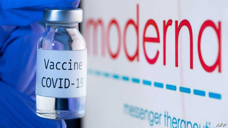 إدارة الغذاء والدواء توضح حقيقة وفاة 6 مشاركين في تجارب اللقاح المضاد لفيروس كورونا