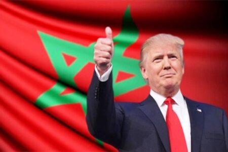 هل يُنهي اعتراف أمريكا بمغربية الصحراء النزاع المفتعل في الأراضي الجنوبية للمغرب؟
