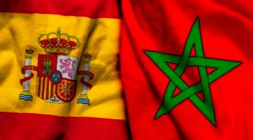 تأجيل الاجتماع رفيع المستوى بين المغرب وإسبانيا إلى هذا التاريخ