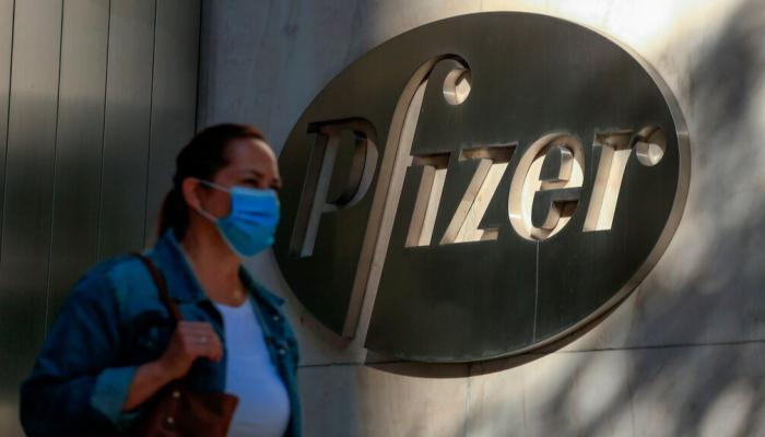 """الهيئة الأمريكية لتنظيم الأدوية تسمح بتوزيع لقاح """"فايزر"""" ابتداء من الأسبوع المقبل"""